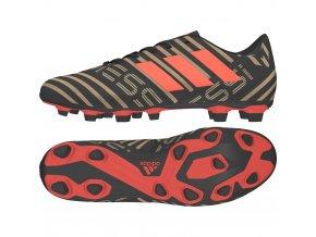 Adidas Nemeziz Messi 17.4 CP9046 (velikost. 11     46)