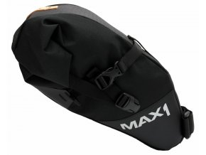 106877 1 brasna max1 expedition l