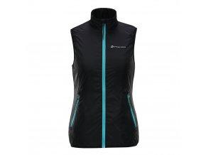Dámská vesta Alpine pro Sokwa Lveg015990