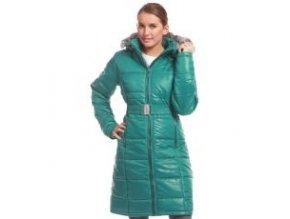 Dámský kabát  Alpine pro Edite Lcth024915