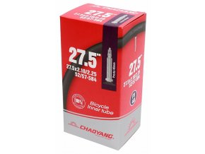 107628 duse chaoyang 27 5x2 10 2 25 52 57 584 fv 40 mm
