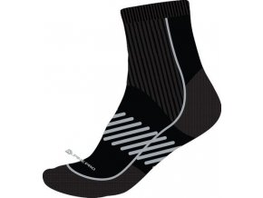 Ponožky Alpine Pro Amirah 2 USCM044773 (velikost: L)