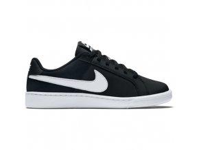 Dámská obuv Nike Court Royale 749867 010 (EUR velikosti 38,5)