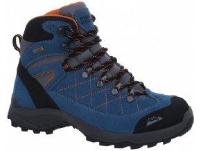 HIGH COLORADO GAEBRIS Dámské trekové boty 3001315 (velikost obuvi 36)