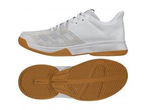 Dámská obuv adidas Ligra 6 CP8907 (velikost. 7,5  41  1/3)