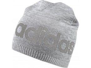 Čepice adidas Daily Beanie LT CY5611 (velikost - obvod hlavy OSFW 56-58 cm  ženy)