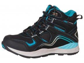 Dětská obuv Alpine pro Sibeal KBTM159990 (velikost obuvi 30)