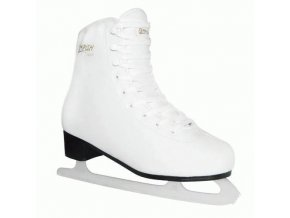 Dámské brusle Tempish Dream white (velikost obuvi 35)