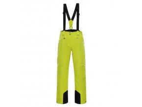 Dámské lyžařské kalhoty Minnie 4 LPAM280564 (velikost: S)