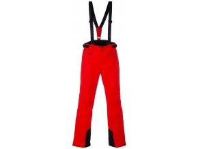 Pánské lyžařské kalhoty Alpine Pro SANGO 6 MPAM312474 (velikost M)