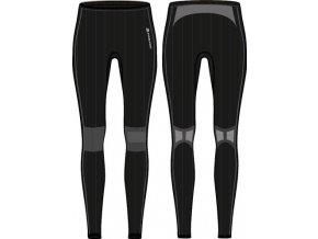 49652 dam spodni kalhoty alpine pro krathisa lunh06990