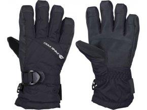 50906 damske rukavice alpine pro rena lhlh014990