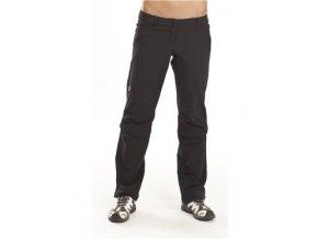50987 damske softshellove kalhoty alpine pro piz boe lpa