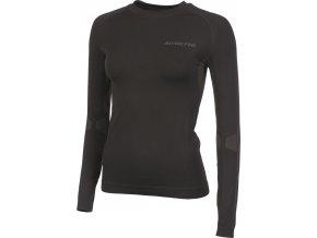 51104 damske triko alpine pro kriosa lunh013990