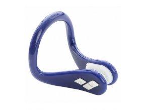 114383 arena strap nose clip pro 95204 20 modra