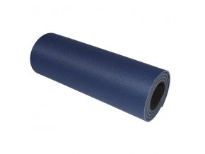 53276 karimatka yate dvouvrstva 10 mm cerna modra