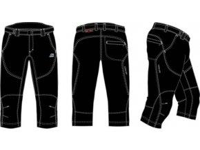 55121 panske 3 4 kalhoty alpine pro lofredo mssc014