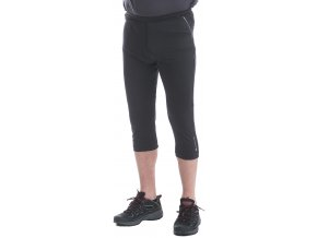 55226 panske kalhoty alpine pro enzo mpae101990