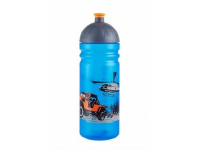 108067 zdrava lahev 0 7 l jeep