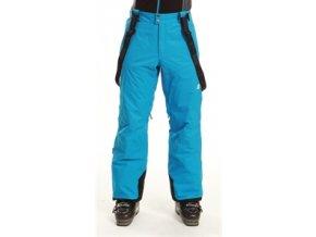 55349 panske lyz kalhoty alpine pro giusto mpab033605
