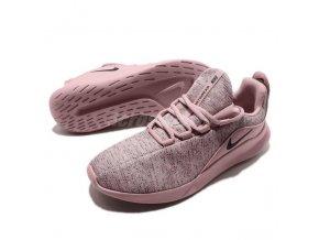 Dámská obuv Nike VIALE PREM AQ2233 500 růžové (EUR velikosti 39)
