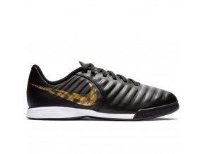 Juniorské kopačky Nike LEGEND 7 ACADEMY IC ah7257 077 (EUR velikosti 34)