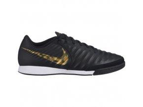 Sálové kopačky Nike LEGEND 7 ACADEMY TF ah7244 077 (velikost EUR 43)
