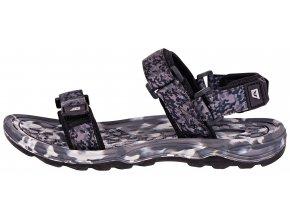 Pánské sandále Alpine pro Bathialy UBTN167990 (velikost obuvi 41)
