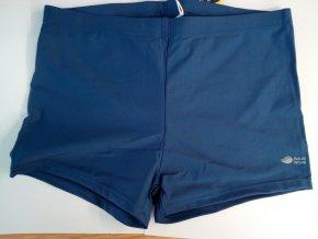 Pánské plavky Aquawave Blary Insignia blue (velikost XXL)