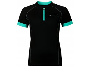 Dámské triko Alpine pro Sorana LTSN412990 (velikost M)