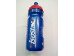 118463 pici lahev isostar 650 ml ms slovensko v hokeji