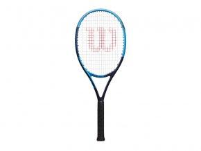 Wilson BLX Volt - tenisová raketa (velikost gripu 4 (4 1/2))