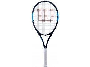 Wilson Monfils Open 103 - tenisová raketa (velikost gripu 3 (4 3/8))