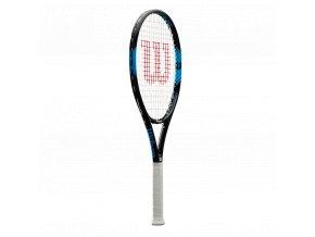 Wilson Monfils Power 105 - tenisová raketa (velikost gripu 3 (4 3/8))