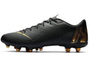 Kopačky Nike Mercurial Vapor 12 Academy MG AH7375 077 (velikost obuvi 42)