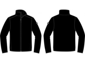 56000 pansky svetr alpine pro filipos 2 mplh015990