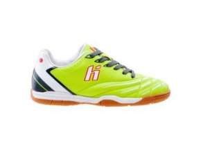 juniorskie buty pilkarskie dani jr ic 7529 lime dk gr wht huari