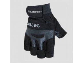 Dámské fitness rukavice Polednik  Achiles (velikost XXL)