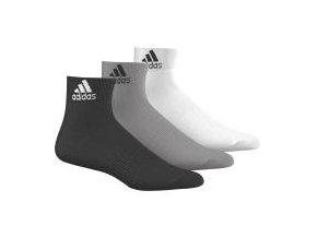 56525 ponozky adidas aa2322