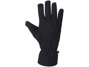 56894 rukavice alpine pro herix uglf005990