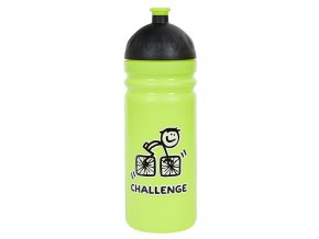 121292 1 zdrava lahev 0 7 l uax challenge