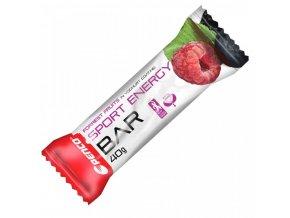 penco sport energy bar 3555494