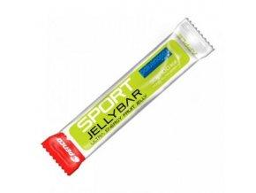 penco sport jelly bar 619208572