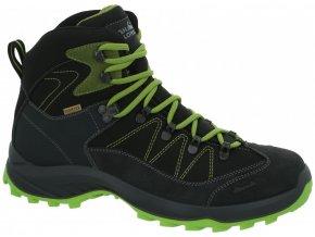 Turistická obuv High Colorado Ultra Trek (velikost obuvi 44)