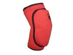 elastický chránič loktů (velikost L)