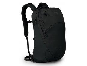 125252 batoh osprey apogee 28l black