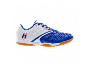 jordi teen royal white orange 001