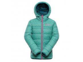 Dětská zimní bunda Alpine pro Selmo KJCP149568 (velikost 116-122)