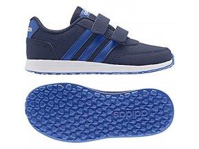 Adidas VS SWITCH 2 CMF C EG5139 Dark blue (velikost. 30)