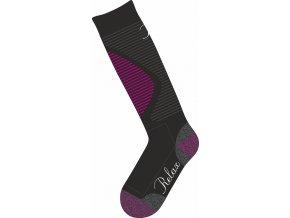 Relax Free RSo34B (velikost ponožek 31-34)